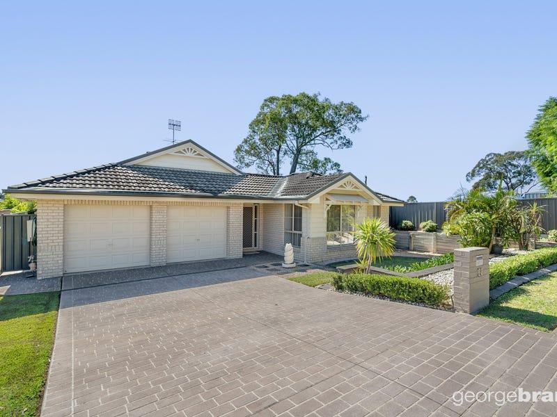 28 Bougainvillea West, Hamlyn Terrace, NSW 2259