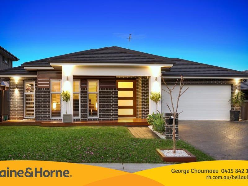 10 Horizon Street, Riverstone, NSW 2765