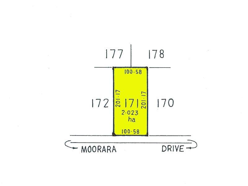 171 Moorara Drive, Port Victoria