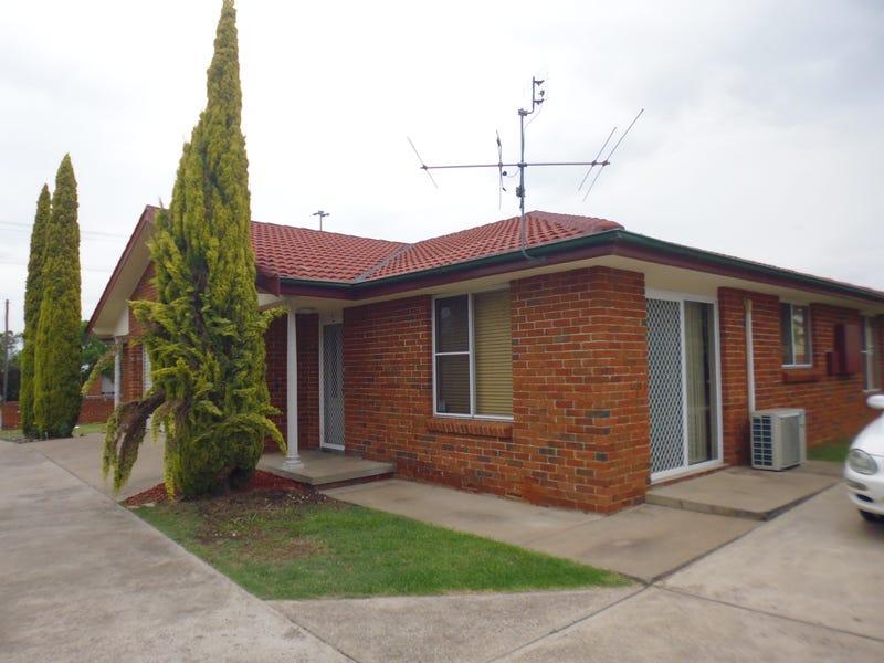 2/175 Goonoo Goonoo Road, Tamworth, NSW 2340