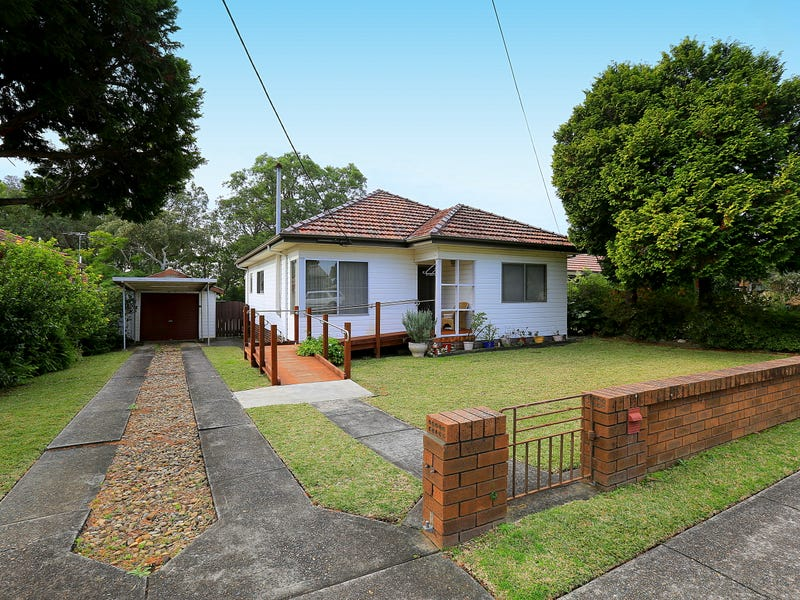 22 Mars Street, Revesby, NSW 2212