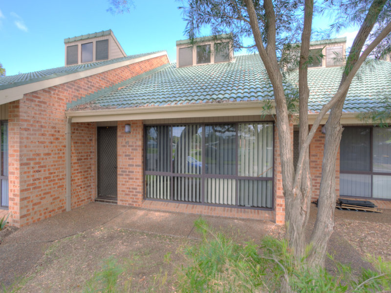 Address available on request, Marks Point, NSW 2280