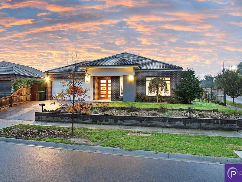 11 Harvest Road, Officer, Vic 3809