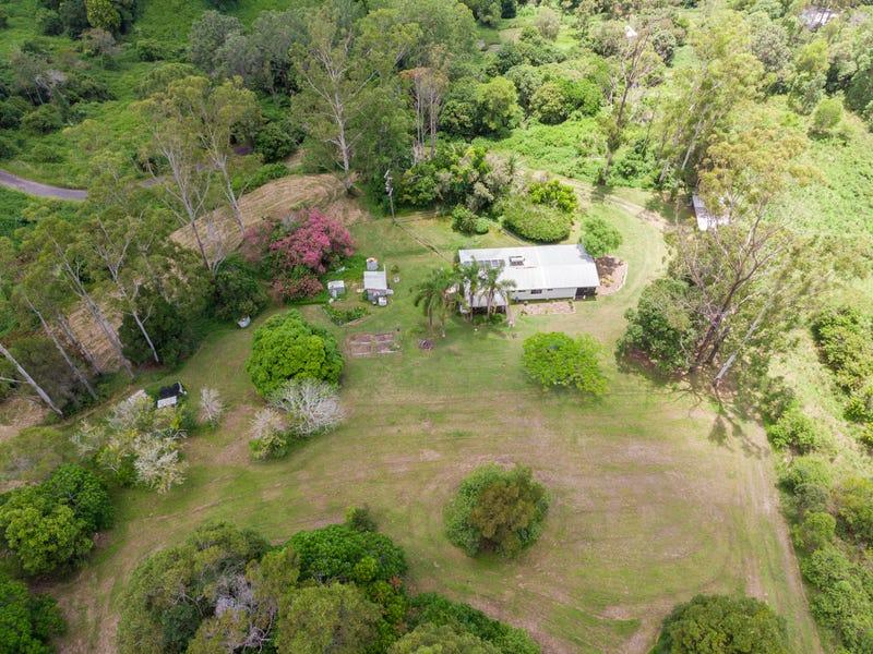 263 Oakey Creek Road aka 281 Oakey Creek Road, Georgica, NSW 2480