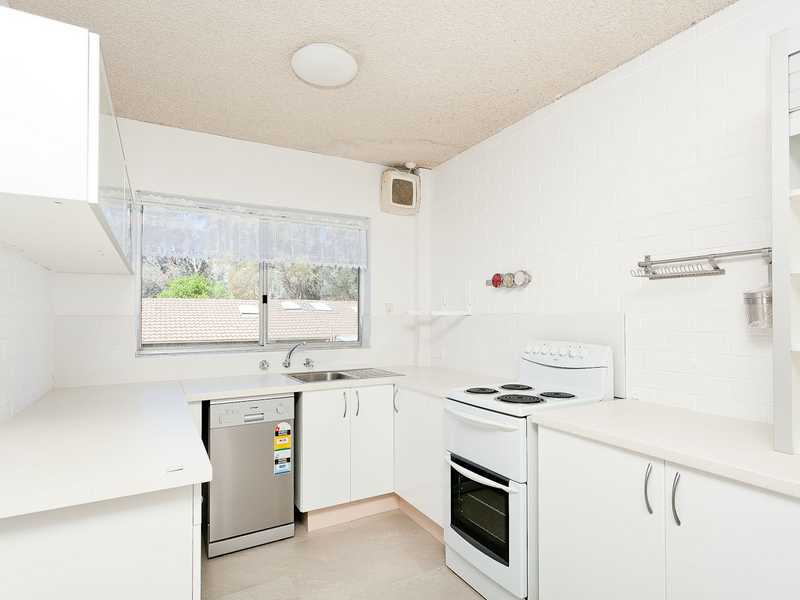 31/18 Booth Street, Queanbeyan East, NSW 2620