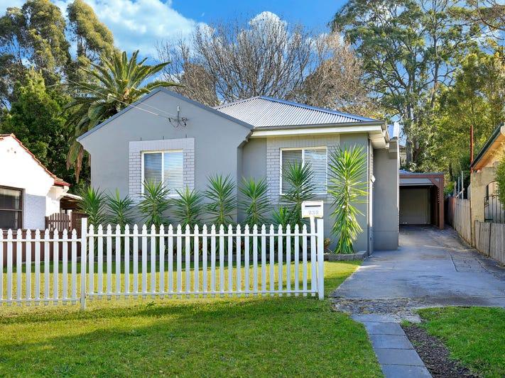 232 Gladstone Avenue, Mount Saint Thomas, NSW 2500