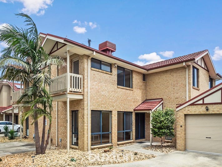 5/740-748 Wells Road, Patterson Lakes, Vic 3197