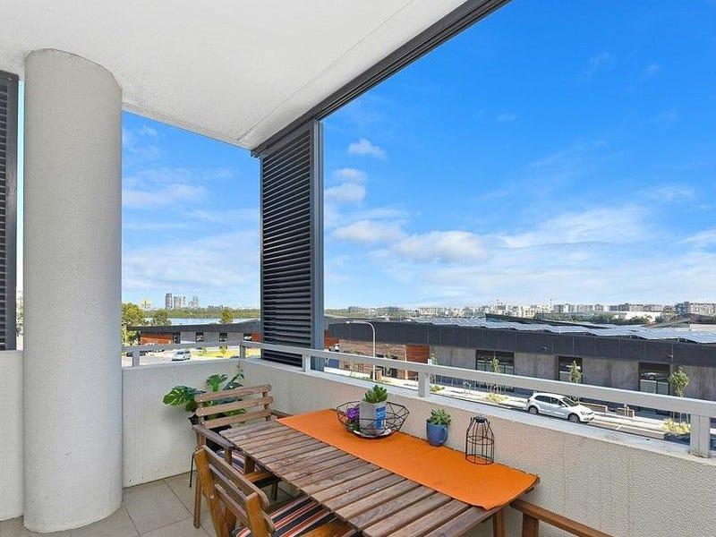 G104/10-16 Marquet Street, Rhodes, NSW 2138