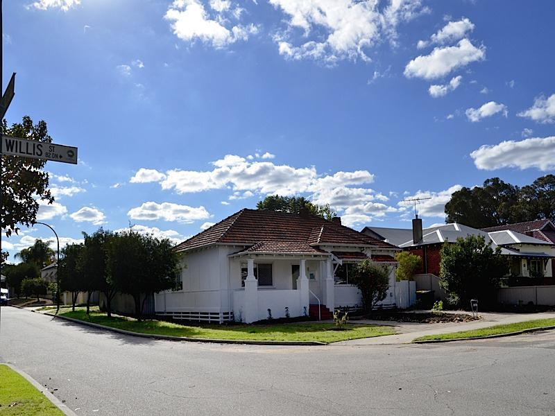 77 Willis Street, East Victoria Park, WA 6101