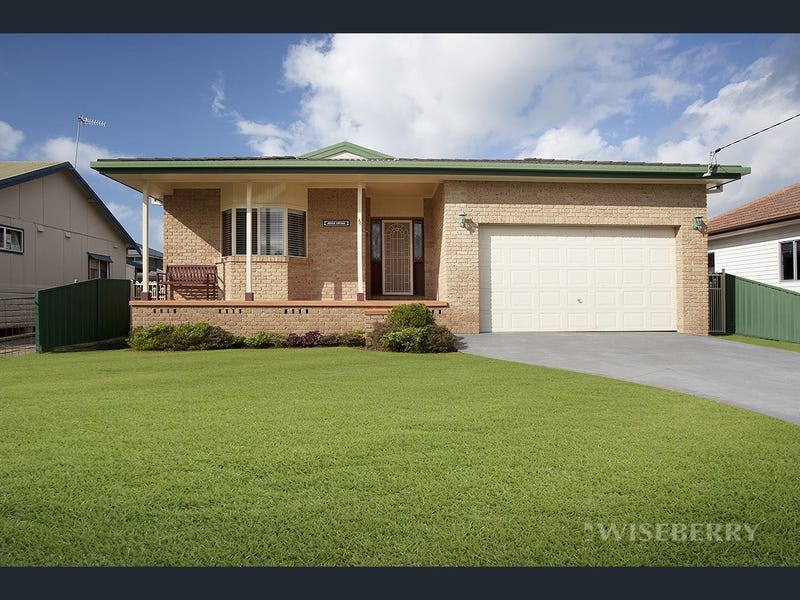 46 Lakeside Parade, The Entrance, NSW 2261