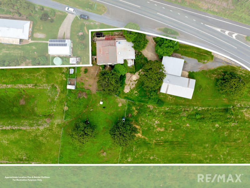8682 Mount Lindesay Highway, Laravale, Qld 4285