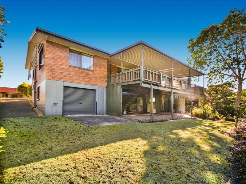 11 Junee Court, Woombye, Qld 4559