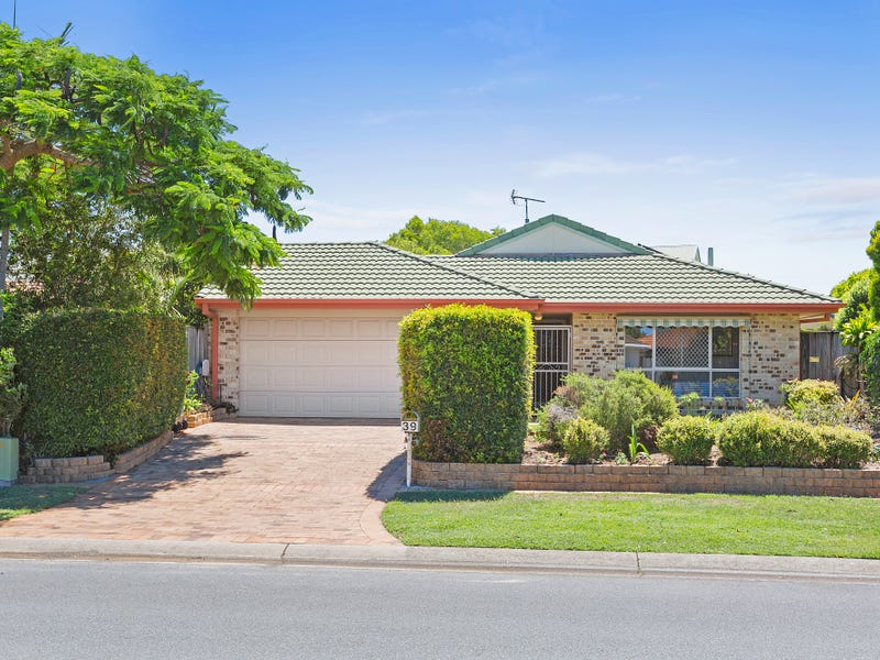 39 Winders Place, Banora Point, NSW 2486