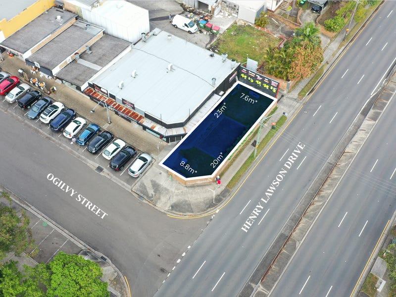 29R Ogilvy Street, Peakhurst, NSW 2210