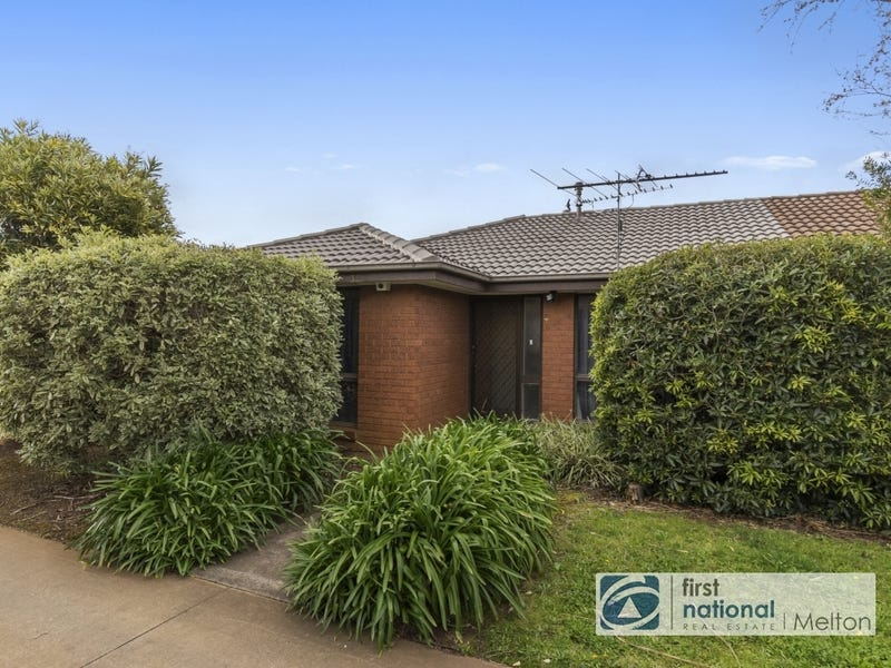 7/39 Wickham Street, Melton South, Vic 3338