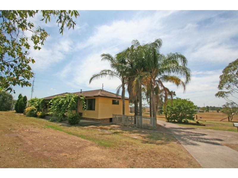 62 Standen Drive, Branxton, NSW 2335