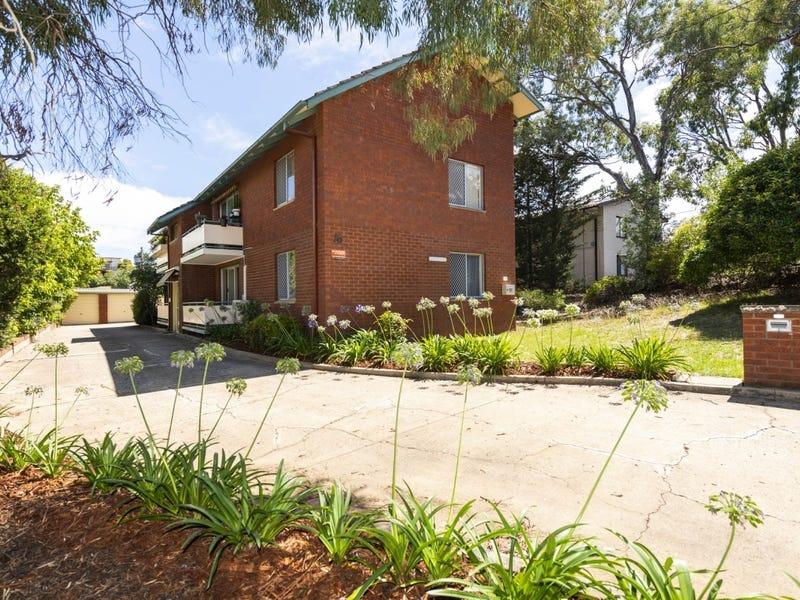 3/16 Yarrow Street, Queanbeyan, NSW 2620