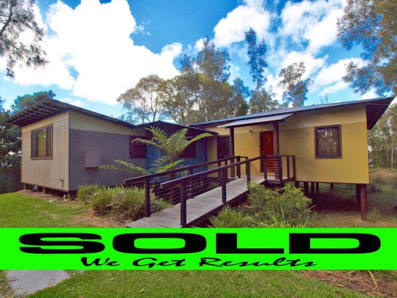 104A Sanctuary Point Road, Sanctuary Point, NSW 2540