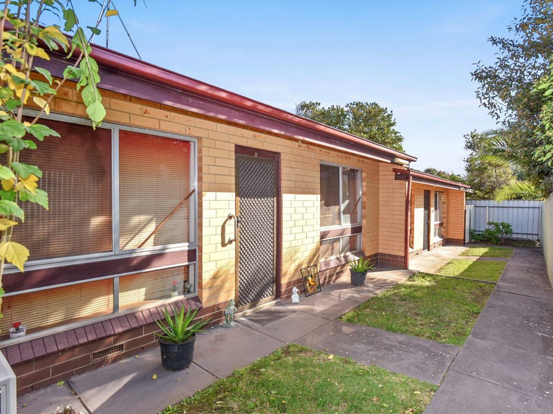 3/29 Wootoona Avenue, Christies Beach, SA 5165