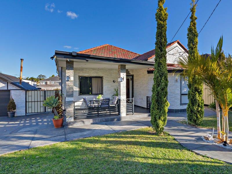 72 Northcote Road, Greenacre, NSW 2190