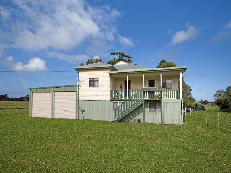 1 Richmond Terrace, Coraki, NSW 2471