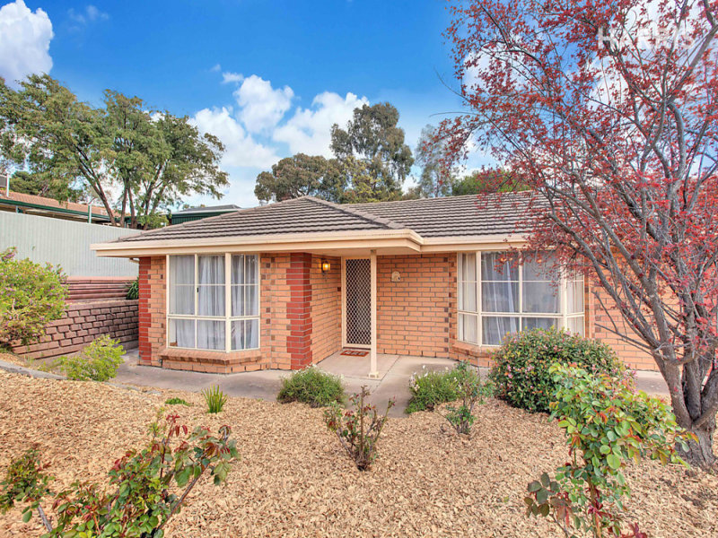 2/3 Calomba Crescent, Happy Valley, SA 5159