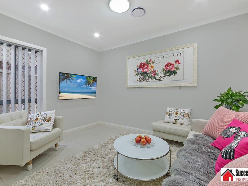 79 Carroll Crescent, Plumpton, NSW 2761