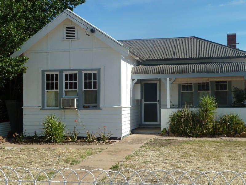 112 Vernon Street, Korong Vale, Vic 3520