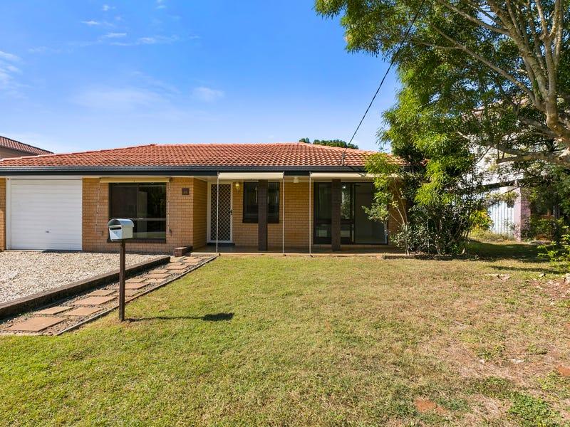 32 Ladybird Street, Kallangur, Qld 4503