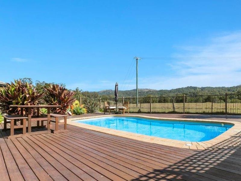 6 Oldham Court, Mooloolah Valley, Qld 4553