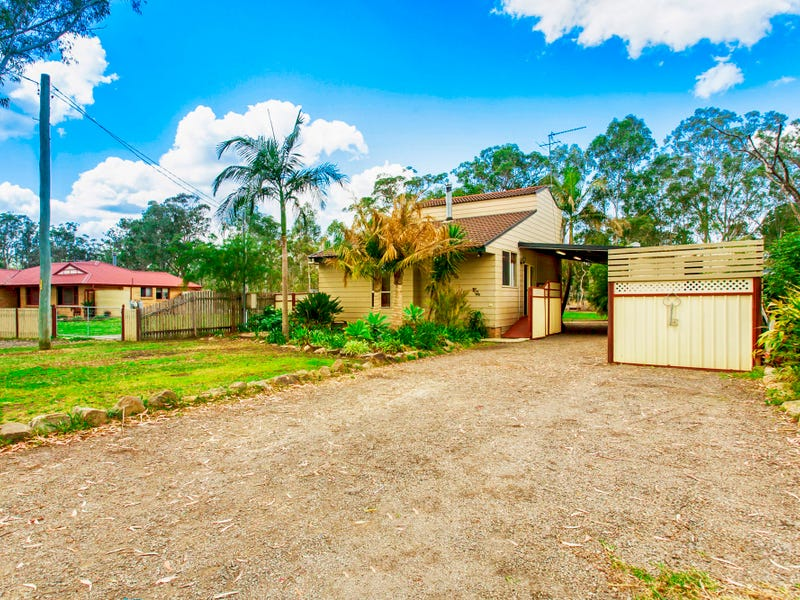 38 Old Coach Road, Limeburners Creek, NSW 2324