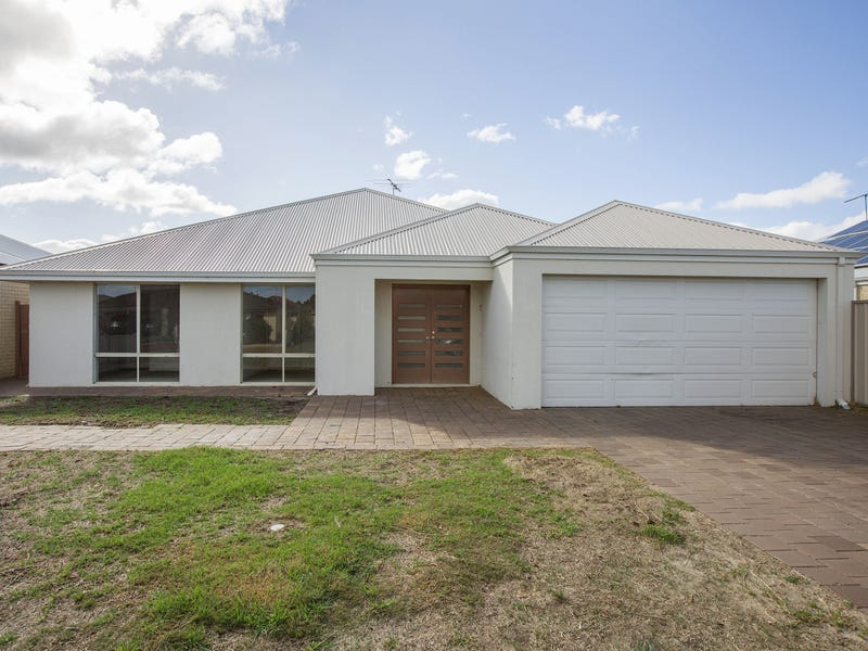49 Waddingham Loop, Capel, WA 6271