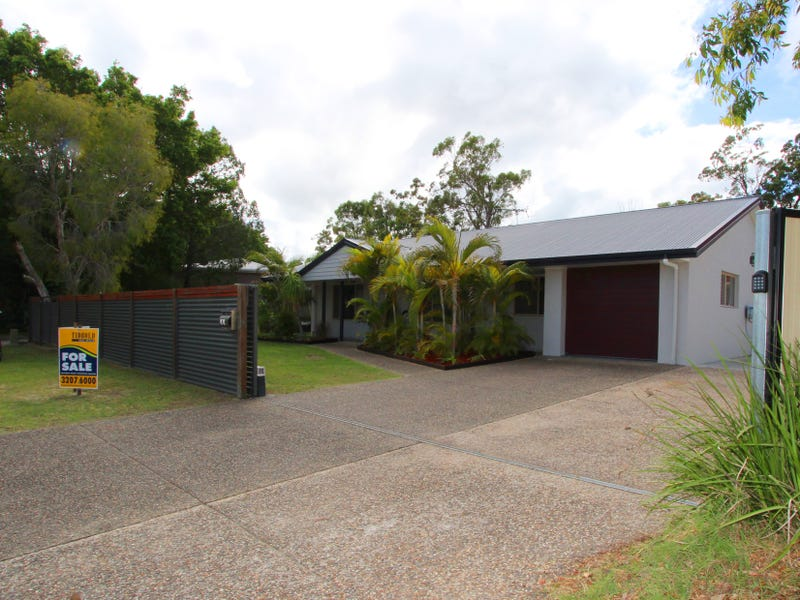 22 Fairway Drive, Redland Bay, Qld 4165