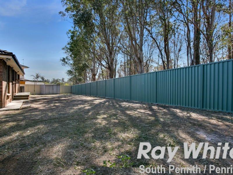 39 Tent Street, Kingswood, NSW 2747