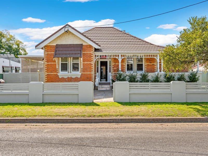 18 William Street, Singleton, NSW 2330
