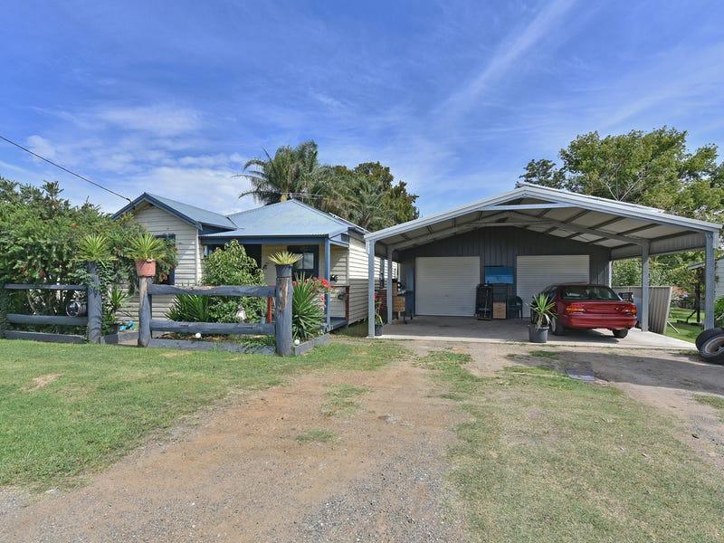 38 Allandale Street, Kearsley, NSW 2325