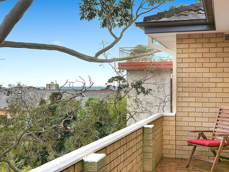 9/5 Byron Street, Coogee, NSW 2034