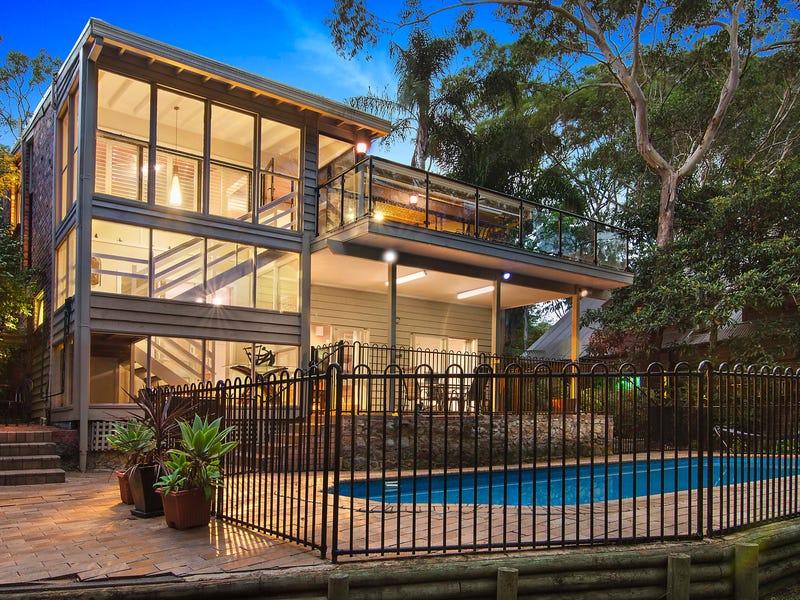 108 Riverview Street, Riverview, NSW 2066