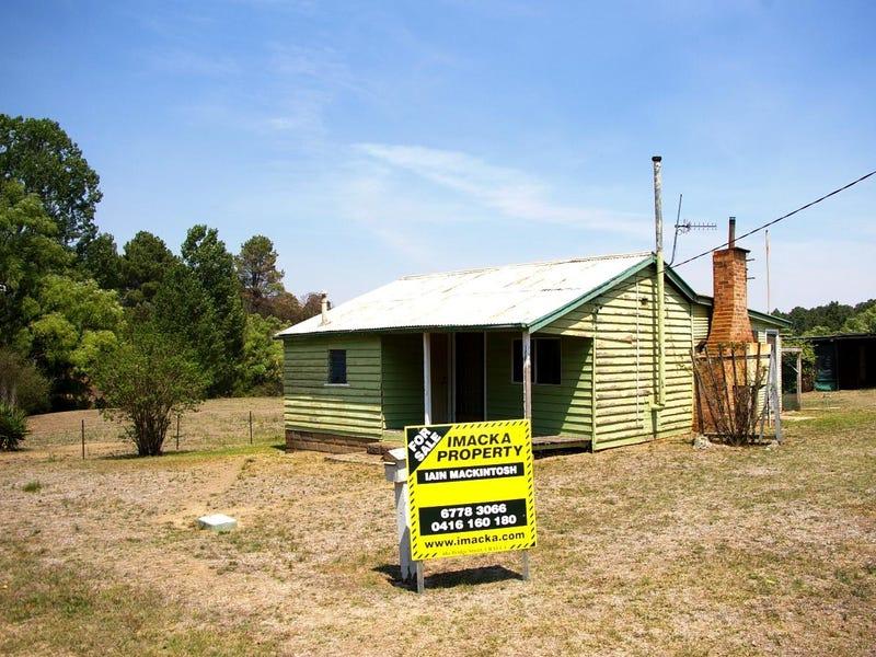 41 Uralla Street, Uralla, NSW 2358