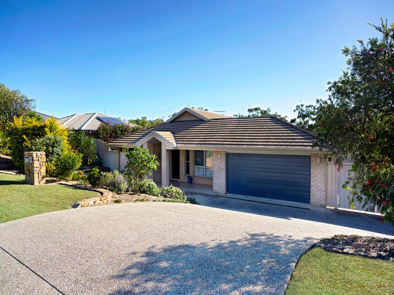 48 Seaforth Drive, Valla Beach, NSW 2448