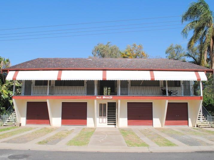 11 Brand Street, Moree, NSW 2400