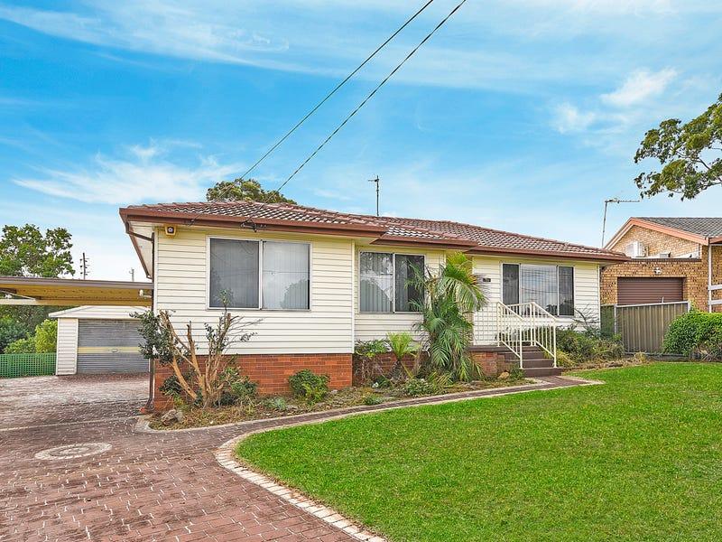 11 Norfolk Avenue, Fairfield West, NSW 2165