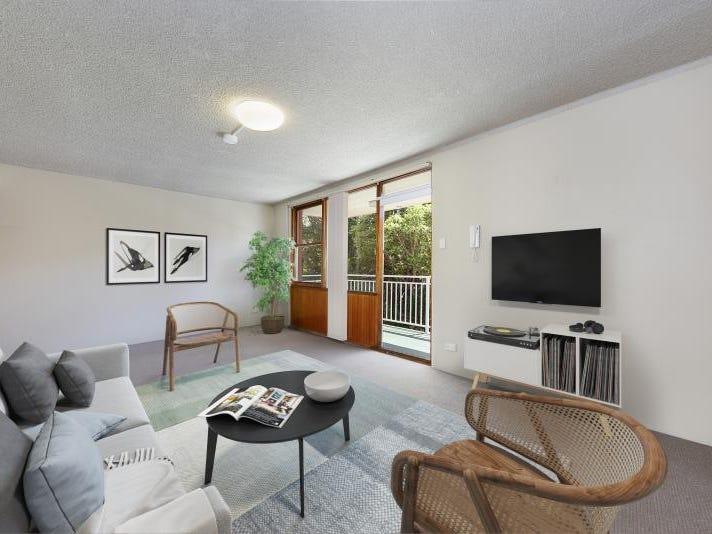 13/15 Byron Street, Coogee, NSW 2034