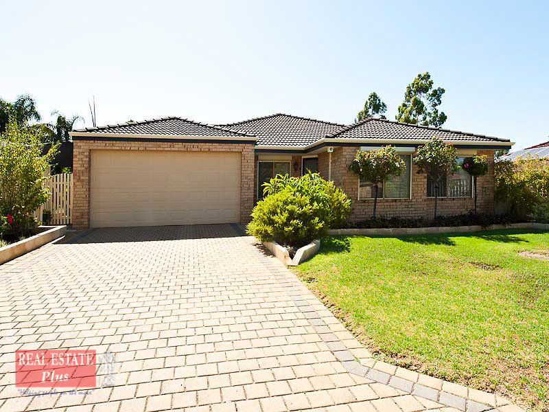 16 Bremer Court, Jane Brook, WA 6056