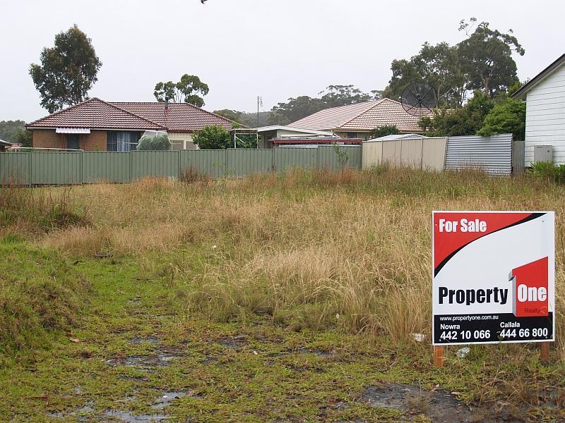 25 Gowlland Crescent, Callala Bay, NSW 2540