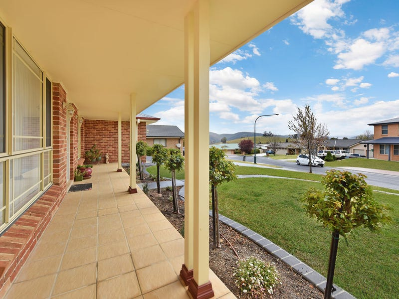 7 ACER PLACE, South Bowenfels, NSW 2790