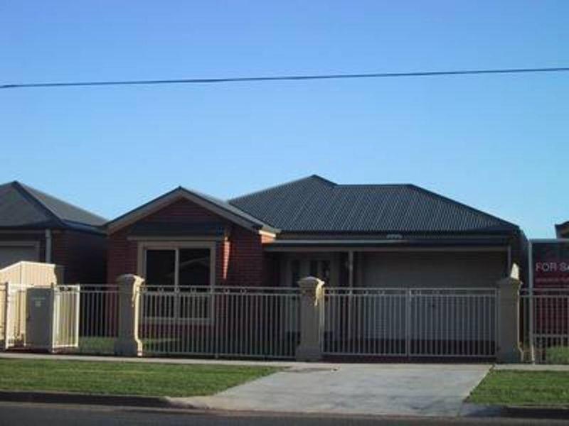 109A Thirteenth Street, Mildura, Vic 3500