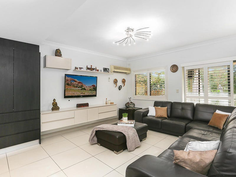 5/73 Wetherill Street North, Silverwater, NSW 2128