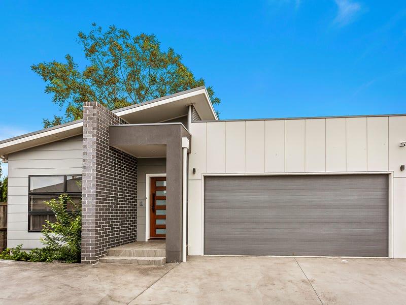 43A Merrett Avenue, Cringila, NSW 2502