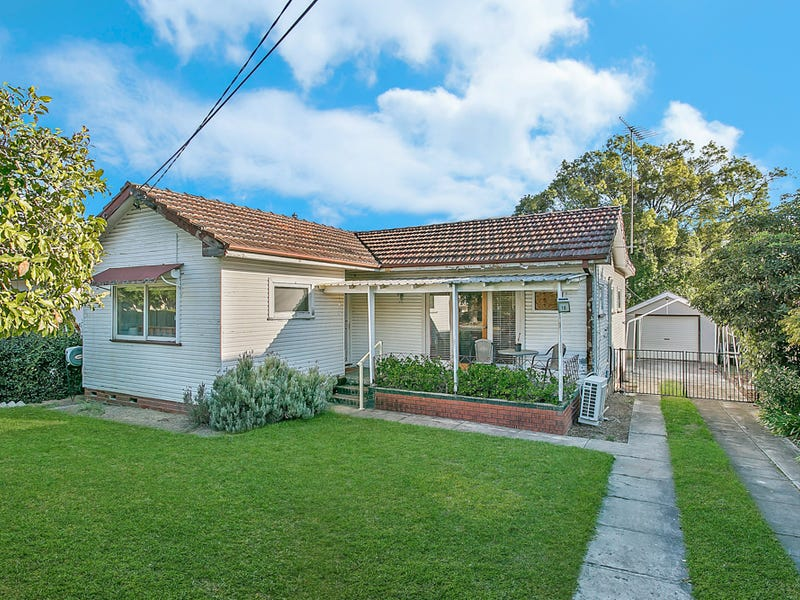 10 Hayes Ave, Northmead, NSW 2152